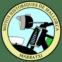 Motos Històriques de Mallorca