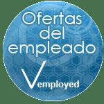 Ofertas del empleado